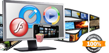 Streaming Plans (Windows Media Streaming, Flash Media , iPhone ...